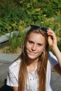 Lore Van Cauteren